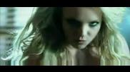 Премиера на видеото към песента на Britney Spears - If You Seek Amy *.:hq:.*