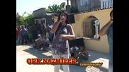 Ork Nazmiler - Super Potpori Live