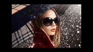 Kormac - Rainstorm - relax music