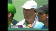 Шарапова на финал в Маями след успех над Петкович