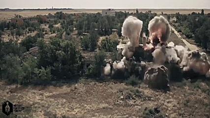 Армия Русия 2020г-2.mp4