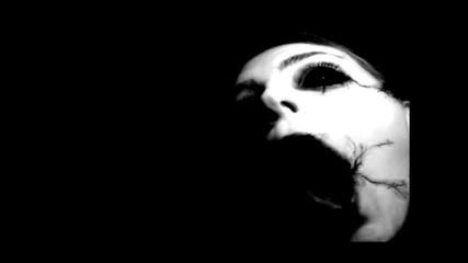 Dima Greeff - The Panic(original Mix)