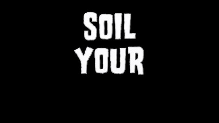 Plants vs. Zombies Trailer Hd
