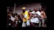 Misho Shamara Stylios - Hands Up Bulgarian Rap