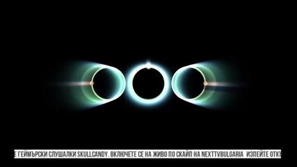 NEXTTV004.P09 - Demo Art