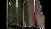 21.02.2011 Приказки за физикатa - Тайната на скачените съдове