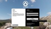 Argo (project 2017 multiplayer)
