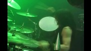Primal Fear - Seven Seals : All Over The World 2010