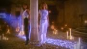 Ella Baila Sola - Y Quisiera (Оfficial video)