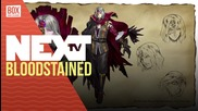 NEXTTV 037: Превю: Bloodstained