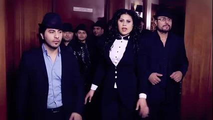 Ork Nazmiler Kapone Official Video 2013
