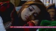 Неизбежна любов - Aparihaary Pyaar - 10 епизод, 2 сезон