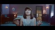 У Д И В И Т Е Л Н А песен Jessie J - Who You Are /official music video/