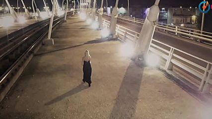 Denisa - Ce sa-i fac inimii mele Video Oficial 2016