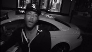 Jola (jermaine Dupris New Artist - Suck My Swag