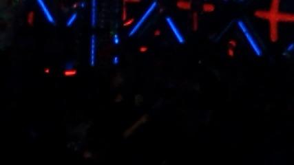 Преслава - Dance club Colosseum гр. Шумен