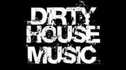 New house music na 2010