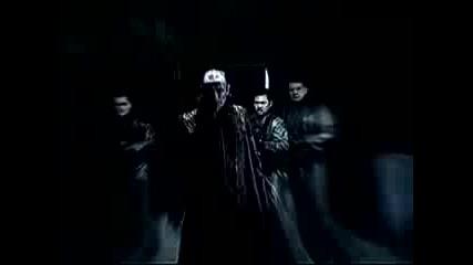 underworld-Bitefight