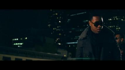 Lloyd Banks ft. Jeremih - I Dont Deserve You ( Високо Качество )