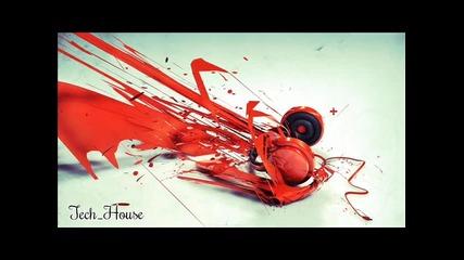 [ Mashup The House ™ ] - No Beef (original Mix )