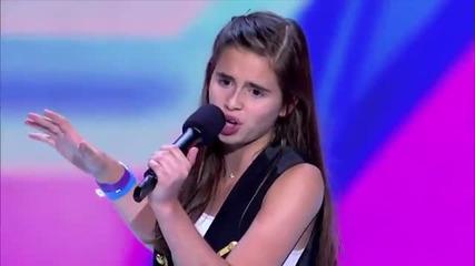 The Top 10 Best X Factor uk, Aus, Us