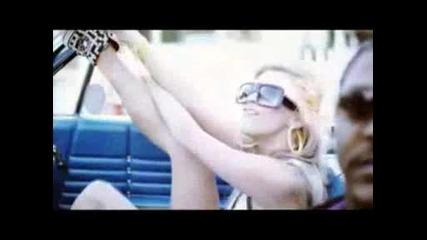 !!! Exclusive !!! Lilana ft. Snoop Dogg&big Sha - dime piece