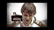 Nick Vathorst & Maximo - Intoxicated ( Original Mix )