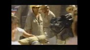 Bon Jovi - Miracle