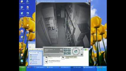 Автентични кадри от кражба 02.12.2008 ТЪРСЯТ СЕ!!! ПАРИЧНА НАГРАДА.