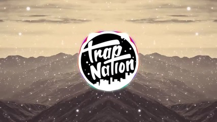 * Trap Nation* Headphone Activist - Zephyr