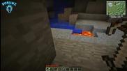 Minecraft with Takuat   Епизод 4   H D