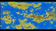 Превръщане на Венера в планета, подобна на Земя