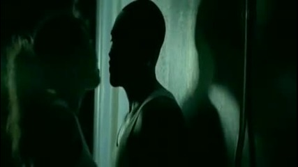 Akon-right_now_(na_na_na)-x264-2