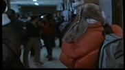 Save the Last Dance / Запази последният танц (2001) (бг субтитри) (част 1) Vhs Rip Александра видео