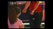 Господари На Ефира - Мама Моливче Ми Купи...+16!!!(смях) 12.06.2008