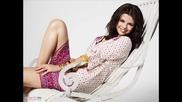 Selena Gomez - Sportlight