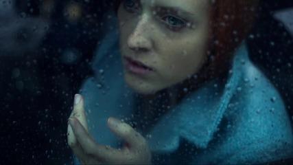 -превод- Adele - Million Years Ago -