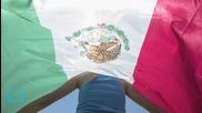 Hubris Rides Laredo: Trump Visits Border After Patrol Pulls Invite