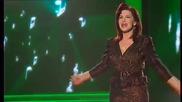 Milena Plavsic - Svidjas mi se ti ( Tv Grand 25.02.2014.)