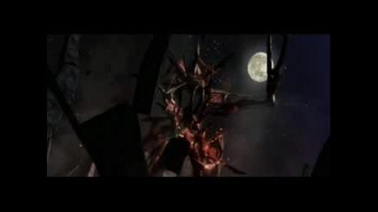 Първа Част От Филма Blood Rayne