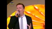 Dragan Kojic Keba - 2012 - Ne kuni me (hq) (bg sub)