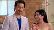 Thapki Pyar Ki - 18th August 2016 - - Full Episode Hd