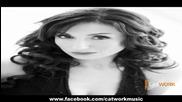 Catwork Remix Enigneers - Sultan Suleyman (rmx)