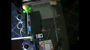 Demonstrating m5 sensorizer - Part Ii - m5