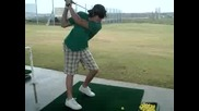Princess Protection Program: Golf Course - Part I