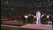 Веселина Кацарова - Бизе: Кармен - Хабанера на Кармен из 1 - во действие