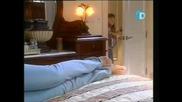 Камелия Нарисувана С Боички 2част, Смях!!!