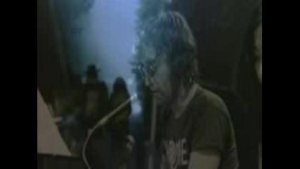The Us Vs John Lennonh.640 Trailer