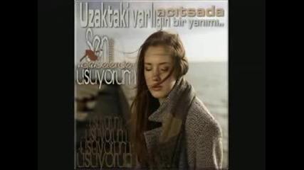 Ebru Yasar Gelecegim Yanina