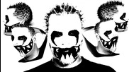 Twiztid - Breakdown